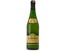 botella-sidra-natural-zapiain-2011